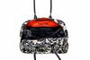 Sassy Caddy Classy Messenger Bag