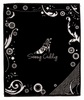 Sassy Caddy Sport Towels - 5 Colors Available