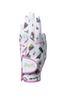 Glove It Nine and Wine Ladies Golf Glove