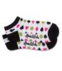 Ame & Lulu Socks - Multiple Designs Available