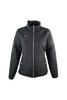 Abacus Sportswear Heaven Padded Reversible Jacket