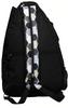 Glove It Hexy Tennis Backpack