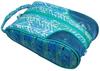 Glove It Ladies Mystic Sea Shoe Bag