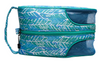Glove It Mystic Sea Ladies Shoe Bag