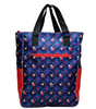 Glove It Starz Tennis Tote Bag