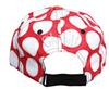 Glove It Ta Dot Cap Hat