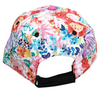 Glove It Hawaiian Tropic Cap Hat
