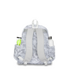 Ame & Lulu Game On Tennis Backpack - Grey Camo