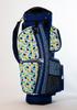 Sassy Caddy Oslo Ladies Golf Bag