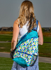 Sassy Caddy Oslo Ladies Pickleball Bag