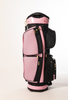 Sassy Caddy Milan Ladies Golf Bag