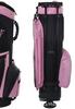 Sassy Caddy Milan Ladies Golf Stand Bag