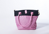 Sassy Caddy Milan Tote Bag