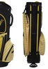 Sassy Caddy Adelaide Ladies Golf Stand Bag
