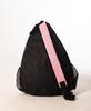Sassy Caddy Milan Ladies Pickleball Bag