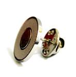 Bonjoc Magnetic Ball Marker Pin