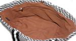 Taboo Fashions Mind Maze Tote Bag