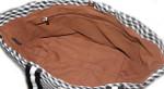 Taboo Fashions Safari Tote Bag