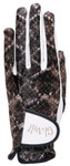 Glove It Diamondback Ladies Golf Glove
