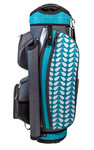 Sassy Caddy Baltic Ladies Golf Bag