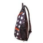 Sassy Caddy Monte Carlo Ladies Pickleball Bag