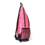 Sassy Caddy Sicily Ladies Pickleball Bag