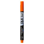 MARKi Permanent Marker (8 Colors Available)