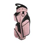 Taboo Fashions Monaco Lady Taboo Ladies Golf Bag