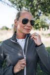 Abacus Sportswear Navan Softshell Jacket