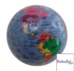 Globe Golf Balls