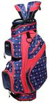 Glove It Starz Ladies Golf Bag
