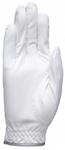 Glove It Hexy Ladies Golf Glove
