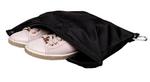 Glove It Plaid Sorbet Pickleball Sling Bag