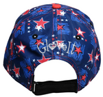 Glove It Starz Cap Hat