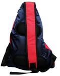 Glove It Starz Pickleball Sling Bag