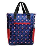 Glove It Tennis/Sports Tote Bag - Starz