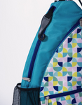 Sassy Caddy Oslo Ladies Pickleball Bag
