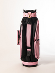 Sassy Caddy Milan Ladies Golf Bag