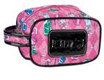 Sydney Love Pink Golf Ladies Mini Caddy Bag