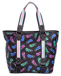 Sydney Love Swing Time East West Tote