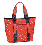 Sydney Love Pin High Golf East West Tote
