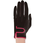 The Nailed Golf Youth Collection are high performance Unisex gloves.