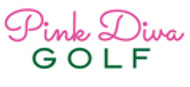 Pink Diva Golf