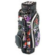 Hunter Golf