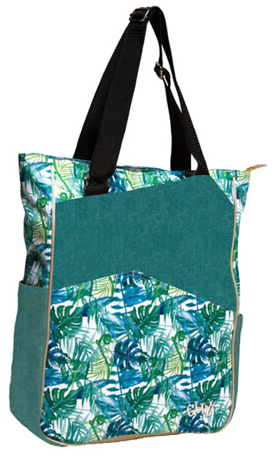 Glove It Jungle Fever Tennis Tote Bag - Only 2 left!