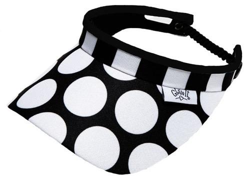 Glove It Mod Dot Visor