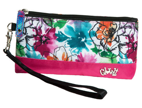 Glove It Garden Party Wristlet - only 2 left