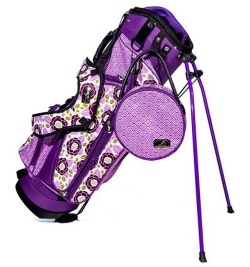 Sassy Caddy Maui Ladies Golf Stand Bag