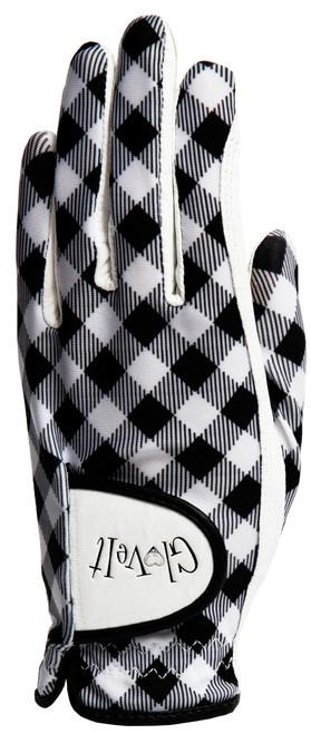 Glove It Checkmate Ladies Golf Glove