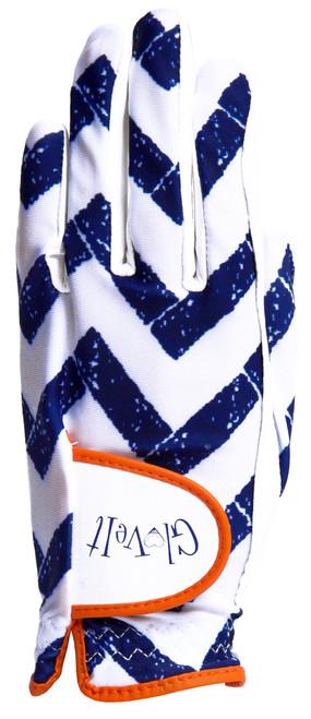 Glove It Coastal Tile Ladies Golf Glove